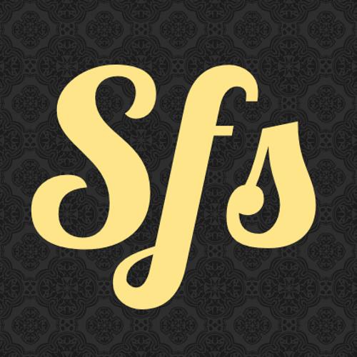 sleeplessforsound.com's avatar