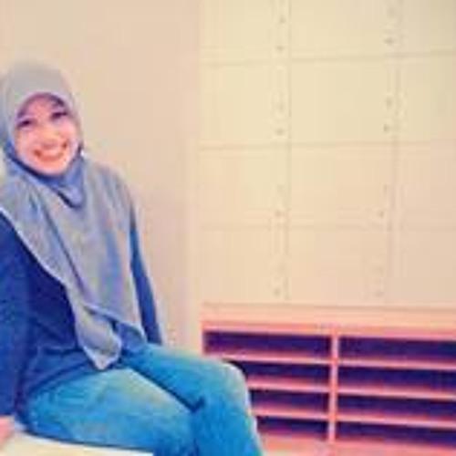 Arwita Widyanti's avatar