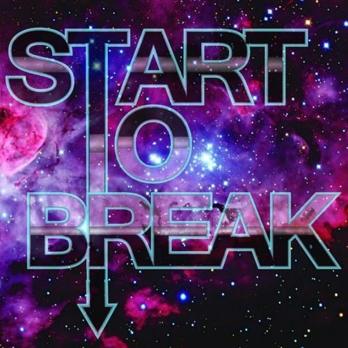 StartToBreakOficial's avatar