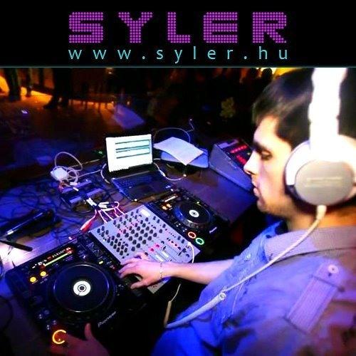 Syler's avatar