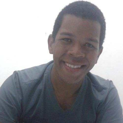 Pedro Henrique Santos 17's avatar