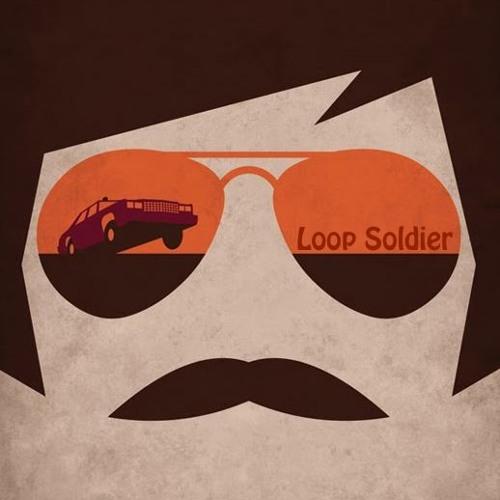 Loop Soldier's avatar