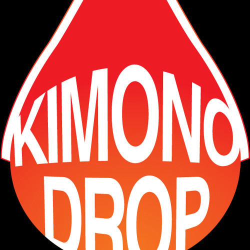 Kimono Drop's avatar