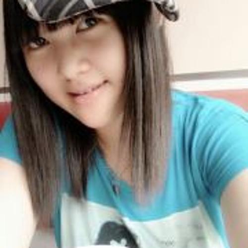layboon_0704's avatar
