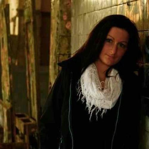 Stefanie Schumann's avatar