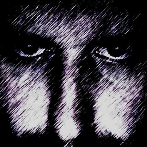 Wakemare's avatar