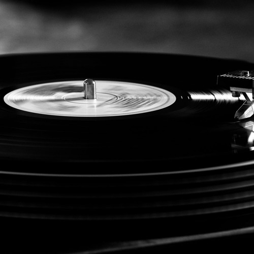 Tech House Vs. HipHop (made by DJ BassBrenner)