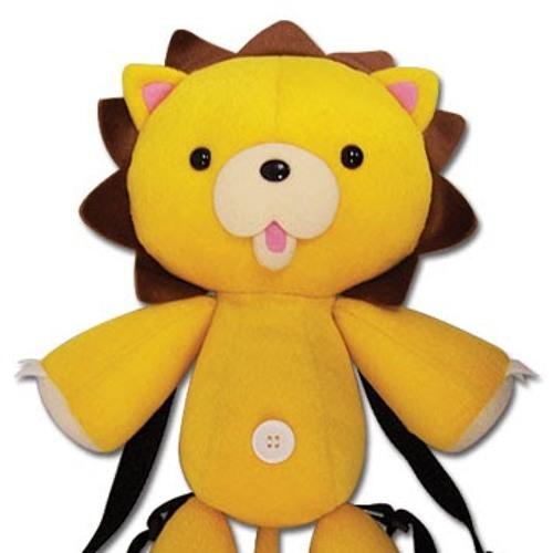 Tyleen Truong's avatar