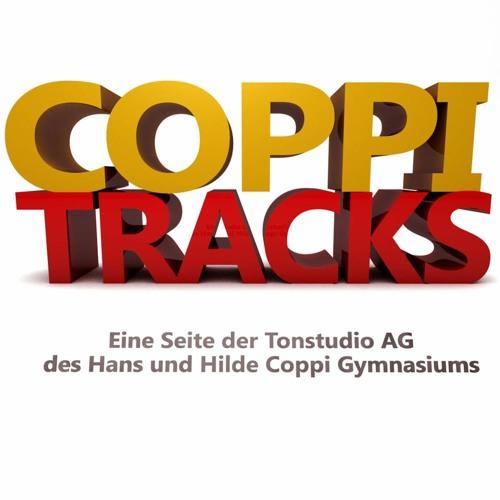 Coppi Tracks's avatar