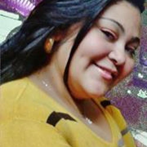 Caroline Diaa's avatar