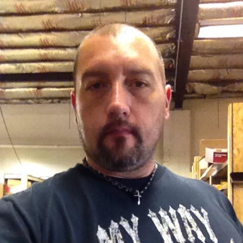baller72's avatar