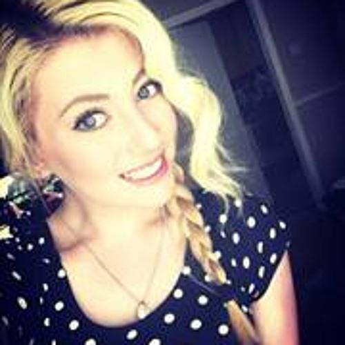 Emily Johnson 49's avatar