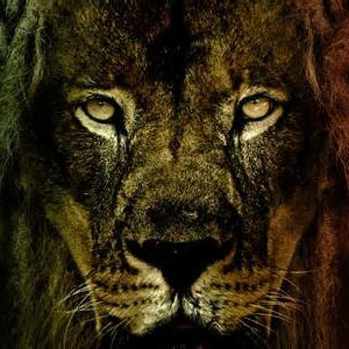 Loving Jah's avatar