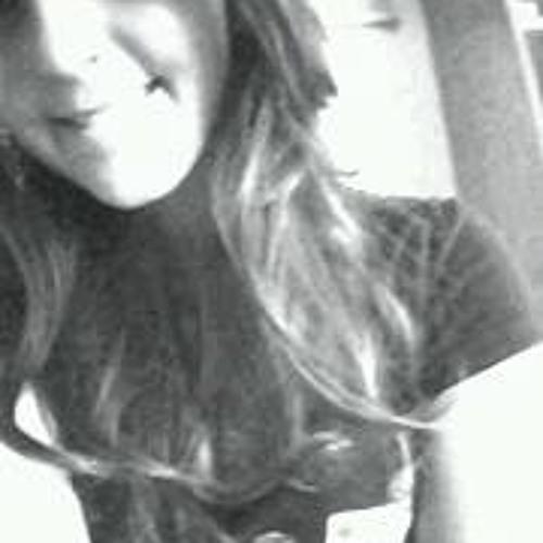 Joana Gomes 16's avatar