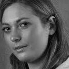 Lynsey-Rose Masora