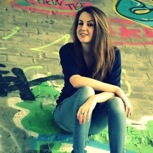 Kimberly Delemasure's avatar