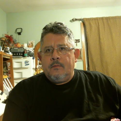 Marco Moran 1's avatar