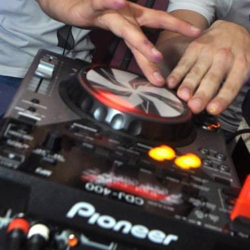 DJ Hero - Serbia's avatar