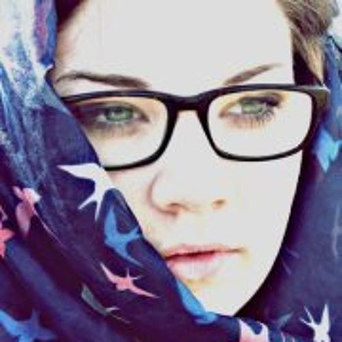 Ca Lu 3's avatar