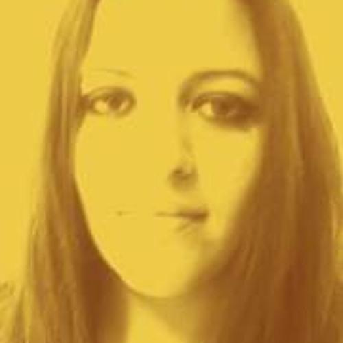 user2847363's avatar