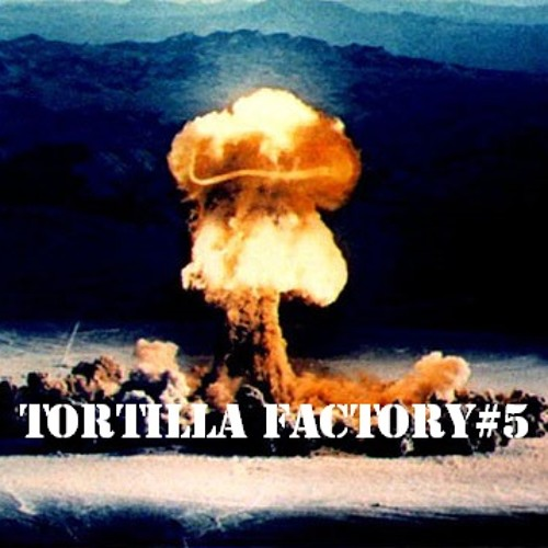 La Tortilla Factory's avatar