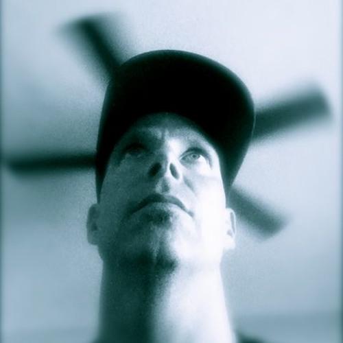 Billy Spivey's avatar