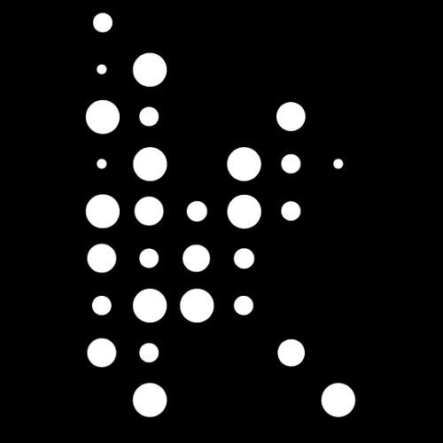 klitekture's avatar