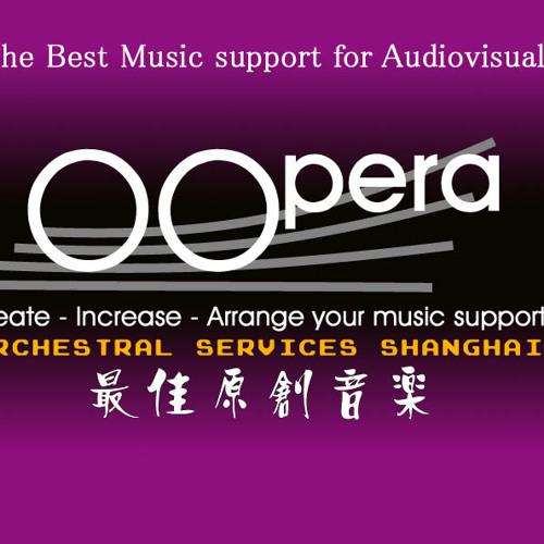 OOpera's avatar