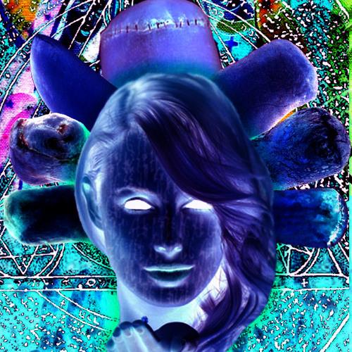 ∫pØØkhill's avatar