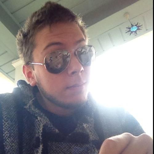PattersonNick's avatar