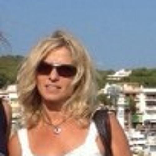 Annette03's avatar