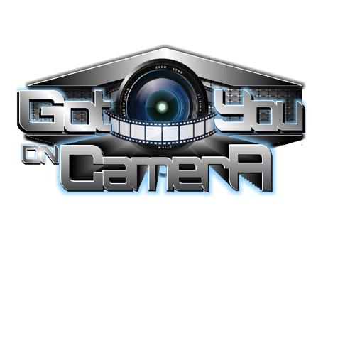 Judith's GotYou OnCamera's avatar