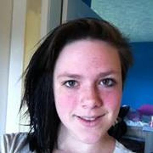 Sophia Peters's avatar