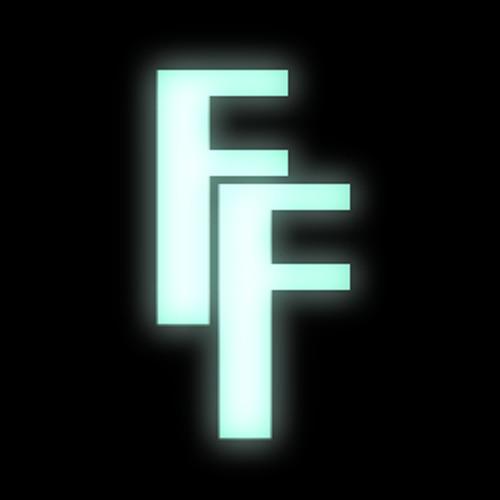 Finn Formiga's avatar