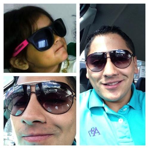 smilebrs9's avatar