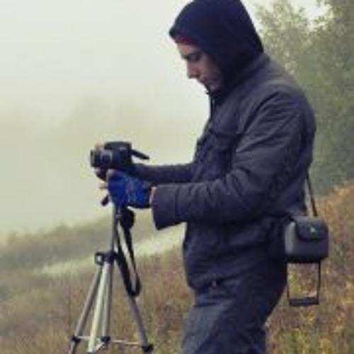 Maxim Salnickov's avatar