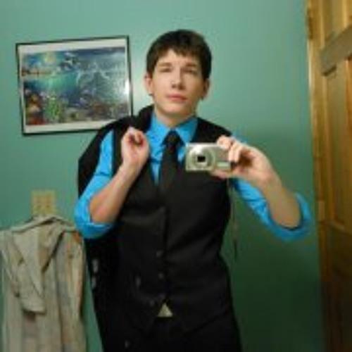 Ryan Jones 147's avatar