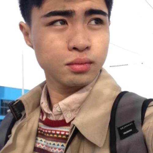 Kai Zhong's avatar