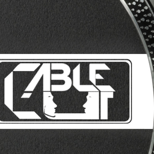CableCut FT. Adi Cee - Not Me (Original Mix)