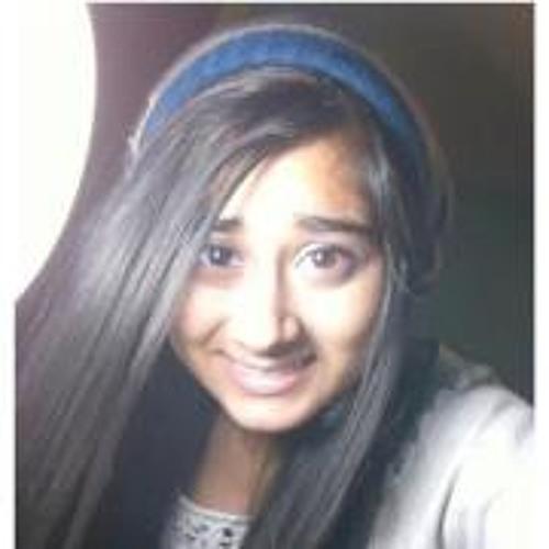 Esha Ved's avatar