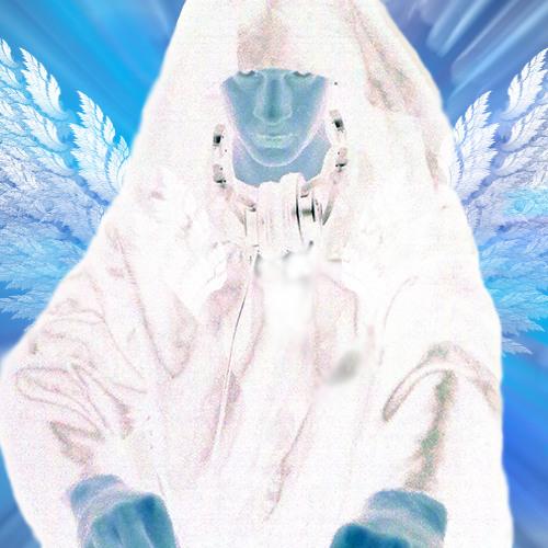 Dynamic Elementz's avatar