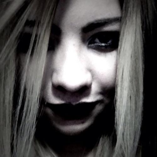 Lovely Arlene KGalvez's avatar