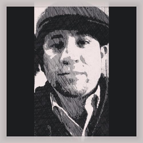 mannyd13!'s avatar