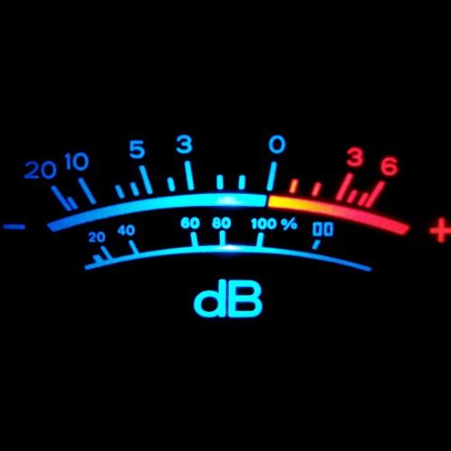 d3z1b3l's avatar