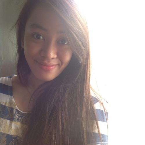 mariannedelacruz's avatar