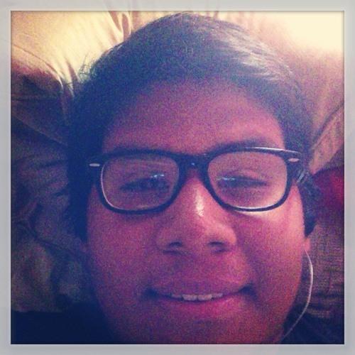 quilqui's avatar