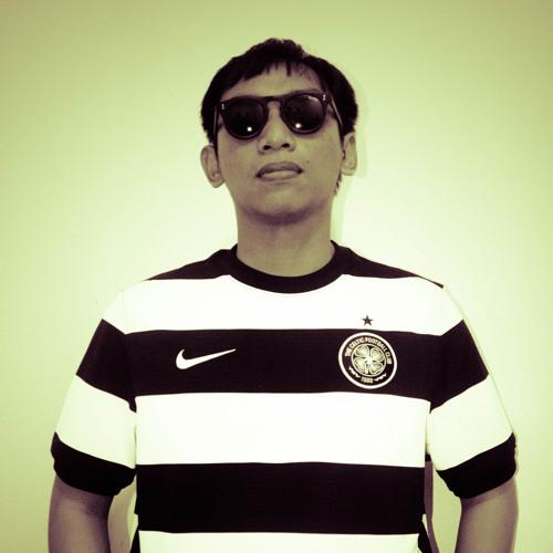 Bagus Dwi Cahyo's avatar