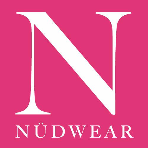 Nudwear's avatar