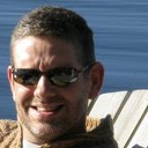 Ian Muggridge's avatar