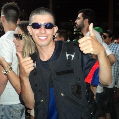 pedroandreassi's avatar